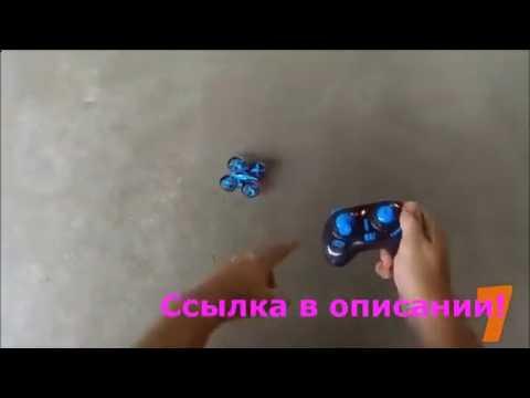 Акция РУСЬ 2017 в Ростовской гимназии - YouTube
