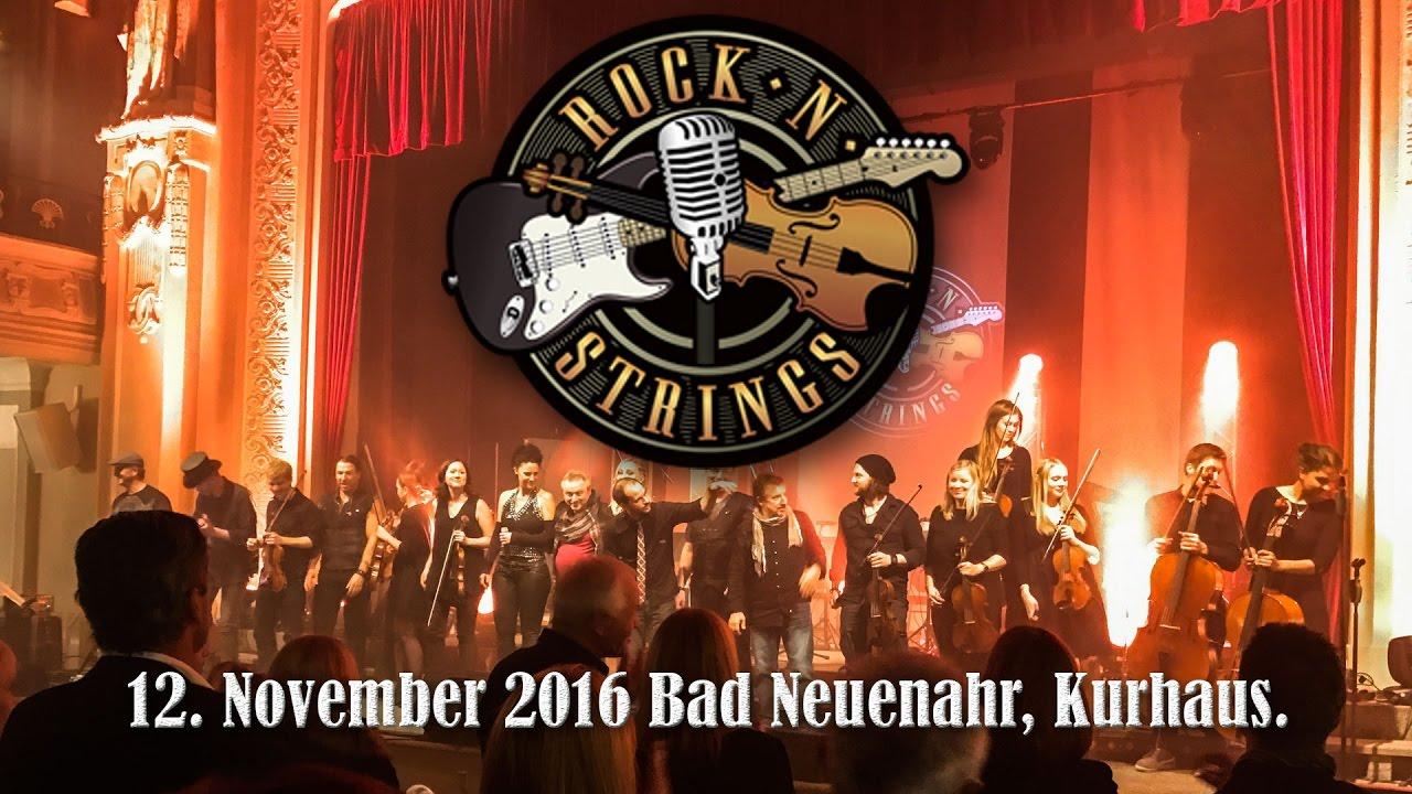 Bad Neuenahr News