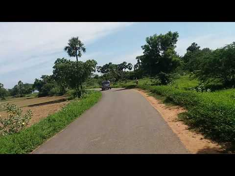 Low Price Agricultural land for sale - Andhra Pradesh