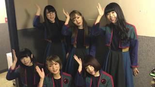 ONE+NATION music circus in 山中湖 〜青空ミュージアム〜