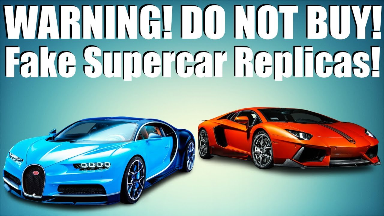 Don T Get Scammed Real Vs Fake Replica Manufacturers Youtube