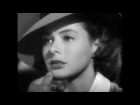 Annie Lennox - Ev