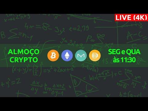 bitcoin-&-ethereum---29k-e-agora?---o-que-esperar-de-2021?---01/01/2021