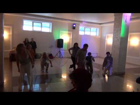 DJ For Oilman's Dayиз YouTube · С высокой четкостью · Длительность: 48 мин49 с  · Просмотров: 90 · отправлено: 8-9-2017 · кем отправлено: basov80