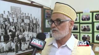 Arabic: Palestine Ahmadiyya Muslim Community الاحتفال السنوى للجماعة الاسلامية الاحمدية