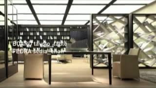 Мебель Alivar, дизайн гостиной , мебель из Италии(, 2012-09-25T05:55:13.000Z)