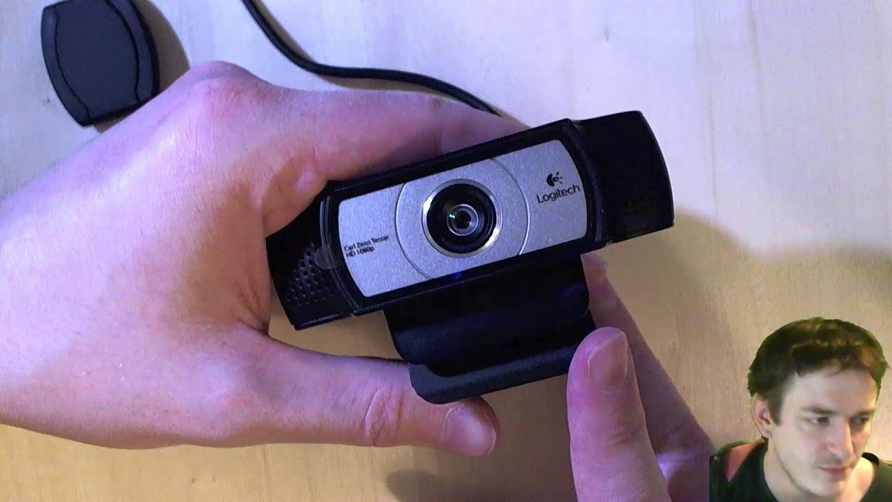 Смотреть ролики веб камера