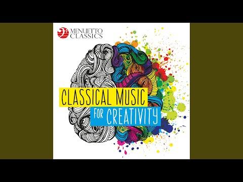 Concerto Grosso In D Major, Op. 6, No. 4: I. Adagio - Allegro
