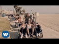 Capture de la vidéo Lukas Graham - Drunk In The Morning [Official Music Video ]