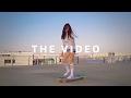 """THE VIDEO"" at Yeouinaru 여의나루, Seoul"