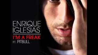Enrique Iglesias - I