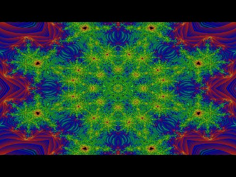 Ear Healing I + PINK NOISE (Binaural, Isochronic, Meditation, OM, 13Hz, 136.1HZ)