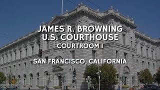 En Banc Court 09-71491 Roberto Maldonado v. Eric Holder, Jr.