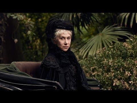'Winchester' Trailer