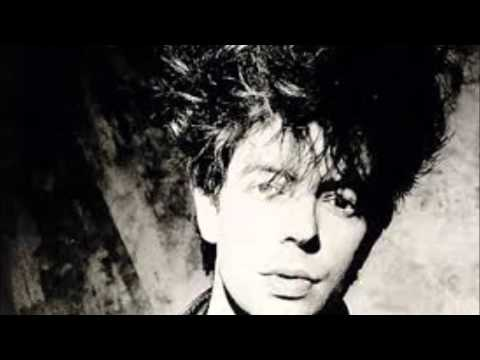 Ian Mcculloch 19890412 Peel Session