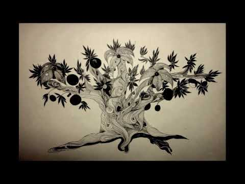 Leaves - John Kameel Farah