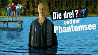 Das VPT interpretiert: Die drei ??? und der Phantomsee thumbnail