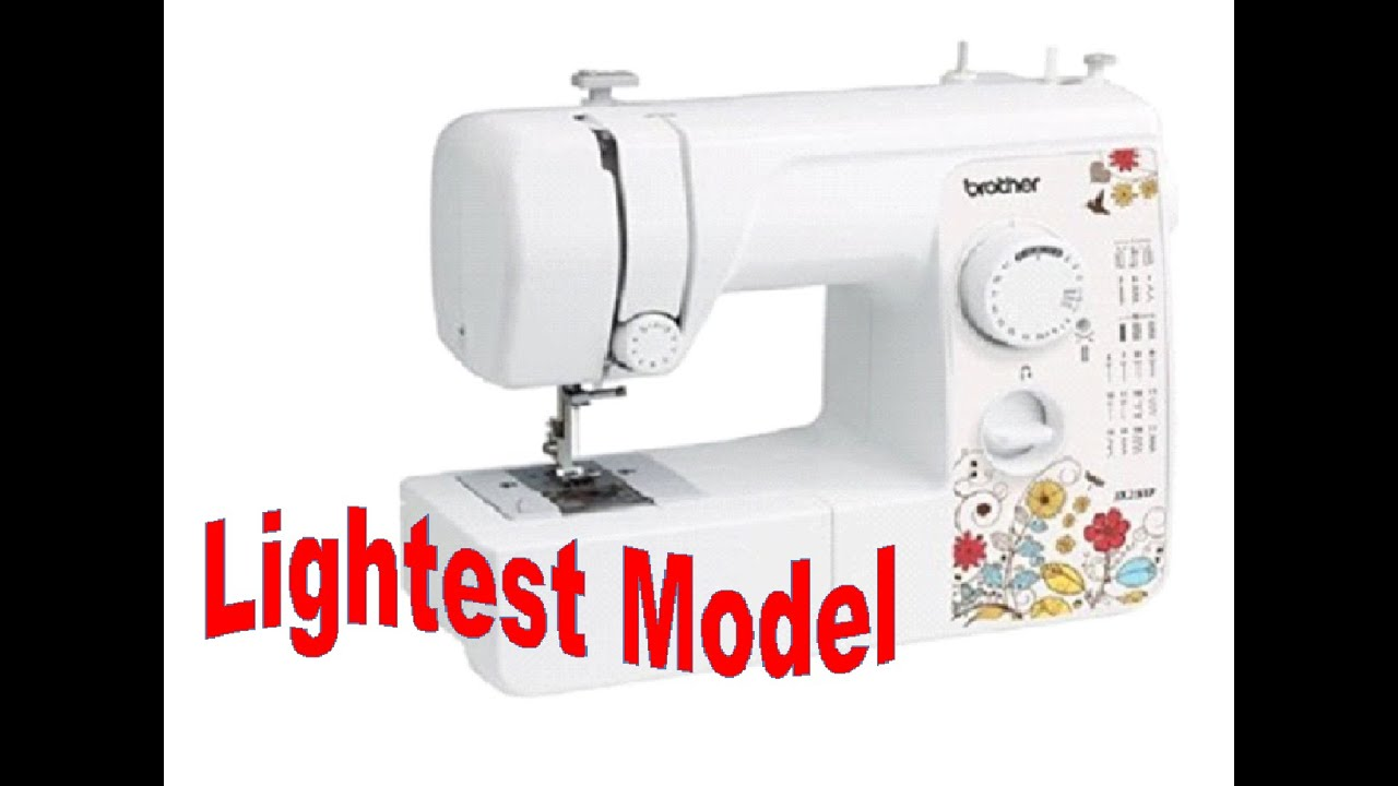 beldray 12 stitch sewing machine instructions