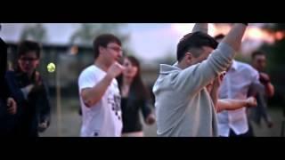 Ambu-Lans - Vabank (Official Video)