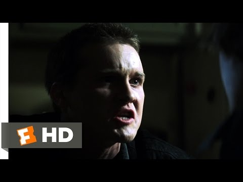 Mystic River (8/10) Movie CLIP - Say You Love Me (2003) HD
