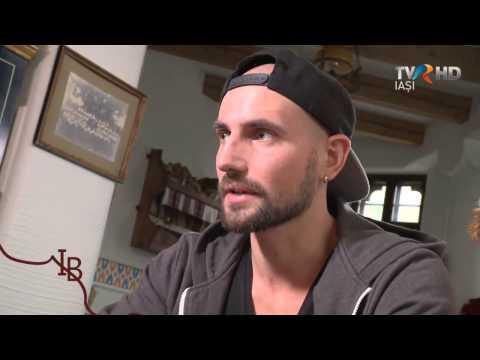 Identitate Basarabia  - Alexandru Arcus