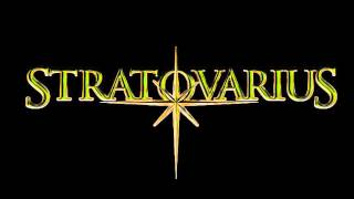 HQ FLAC Stratovarius Destiny