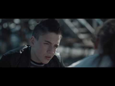 Nessuno Mi Pettina Bene come il Vento - Trailer Ufficiale