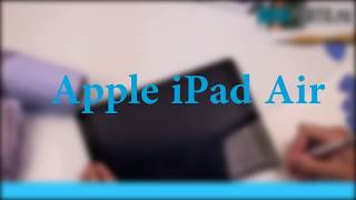 видео Замена или ремонт аккумулятора iPad