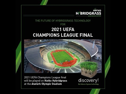 uefa champions league final 2021 youtube uefa champions league final 2021