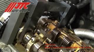 JTC 4619A Набор фиксаторов распредвала для установки фаз ГРМ BMW N51 N52 JTC