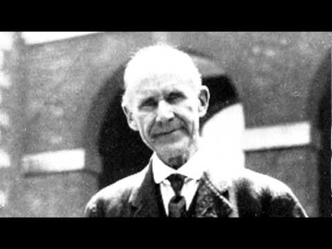 If War is Right, Let It Be Declared By The People - NHD 2012 Documentary