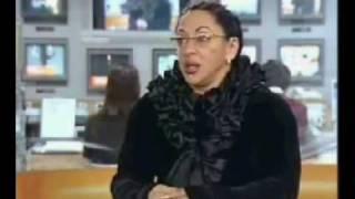 Лала Акопян в прямом эфире (часть 1