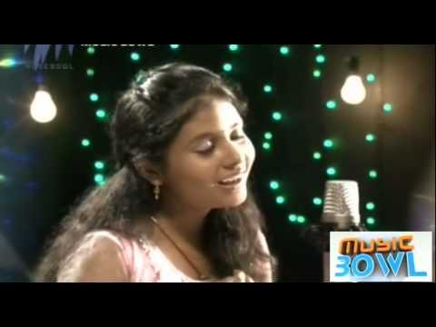 Music Bowl: 'Tu Mujhe Chod Jaye' By Chimmu | 9th May 2015 | Part 3 of 5
