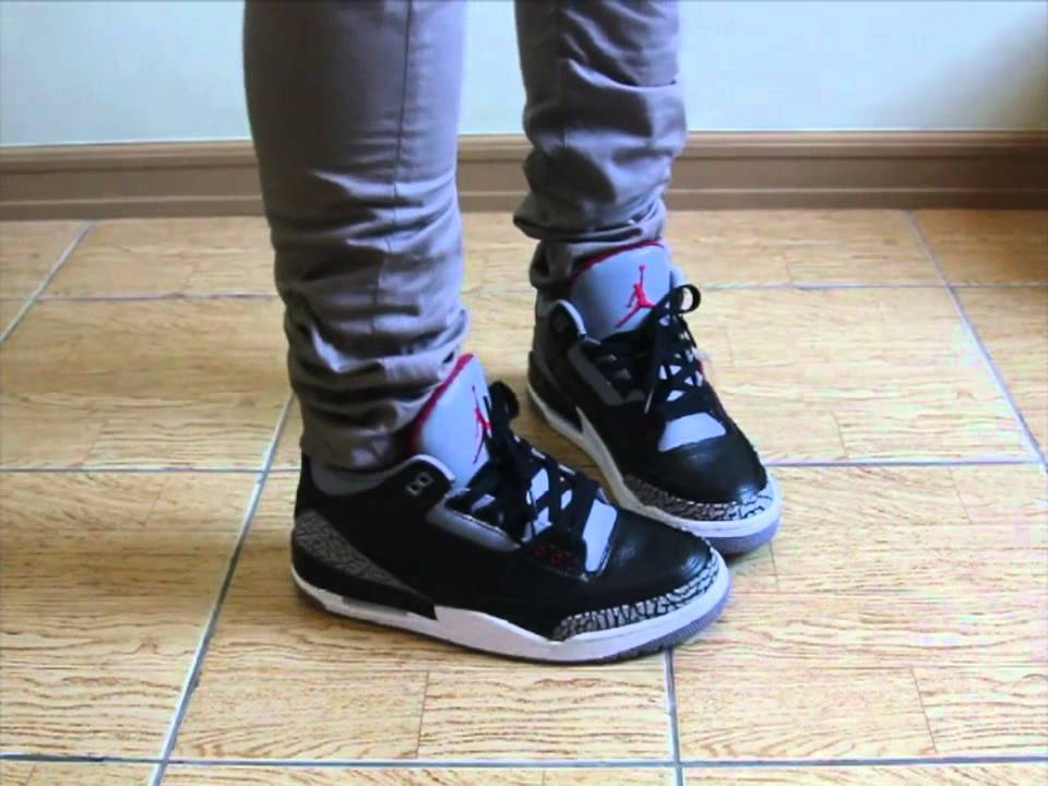 655324fd2dd571 ... usa air jordan nike sb supra on feet video 1st week youtube 7225e 8b3a8