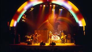 Rainbow Live In Cologne 9 25 1976 Full Concert