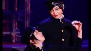 中村倫也、日本一番舞台挨拶がうまい俳優! 俳優の中村倫也が28日、映画...