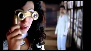 Amaro Porano Jaha Chai | Hindi Version | Rabindra Sangeet