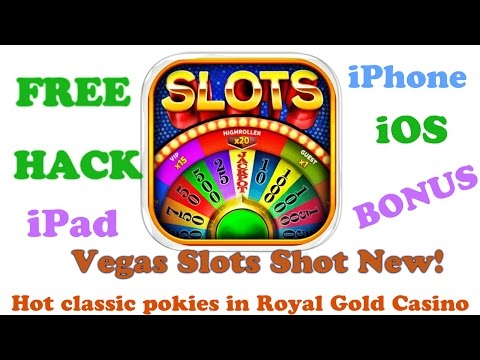 Tag Iphone Read Canadian Online Casino Reviews