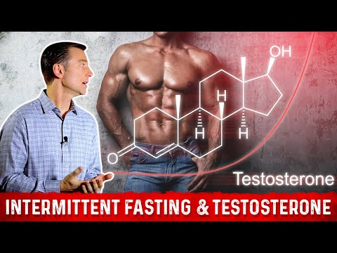 intermittent-fasting-is-the-best-way-to-spike-your-testosterone
