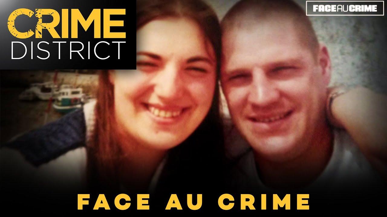 A-T-IL TUÉ SA FEMME ?   Face au crime   Documentaire Crime District