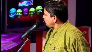 Hasya Samrat Ep. 40 Part - 1