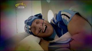 Video CBeebies - The Bedtime Song (HQ) download MP3, 3GP, MP4, WEBM, AVI, FLV November 2017