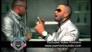 Download Wisin Y Yandel Siguelo OFFICIAL (Mejor Calidad) MP3 song and Music Video