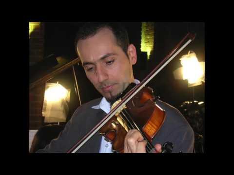 Song: Tenhayî Singer: Amanj Yahya ( Amang Yahya ) Music: Goran Kamil