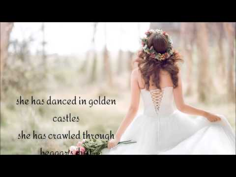 Wedding Day - Casting Crowns