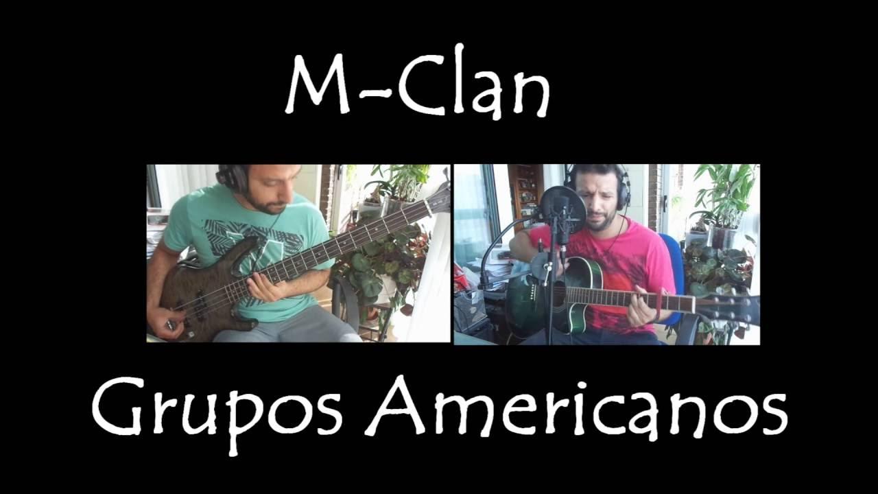 m-clan-grupos-americanos-delta-cover-lomb8