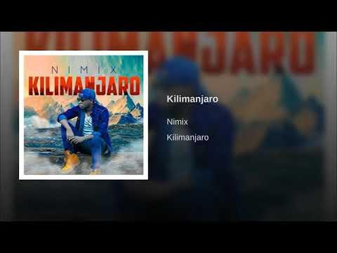 Nimix Kilimanjaro