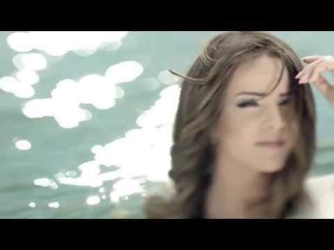 Emna Fakher - Mostaghraba | امنة فاخر - مستغرباه