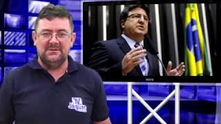 Danilo Forte apresenta emenda de bancada no valor de R$ 70 milhões de reais