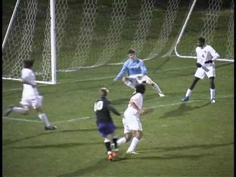 Danny Sheerin 2011 College Recruit; Highlights WCAC Champs